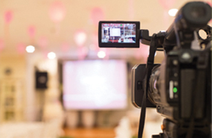 Training the lens on production costs